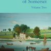 A Maritime History of Somerset Volume 2 Travel & Tourism, edited by Dr Adrian J Webb