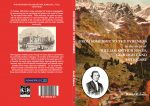 From Somerset to the Pyrenees by David Rabson