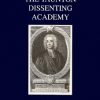 The Taunton Dissenting Academy