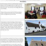 newsletter 2 thumbnail