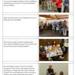 newsletter1 thumbnail