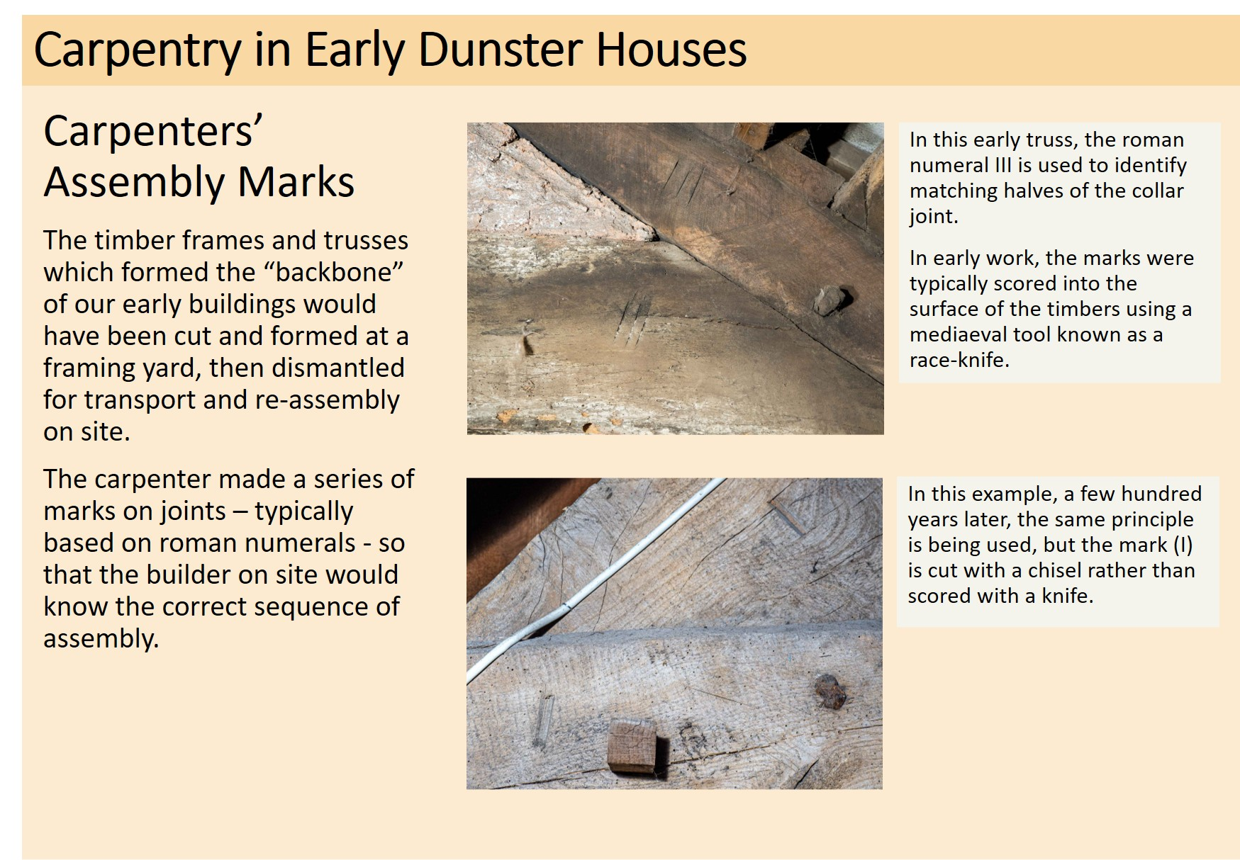 Carpentry18
