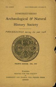 Cover of Proceedings Volume 74