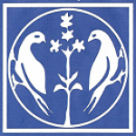 Somerset Archaeological and Natural History Society